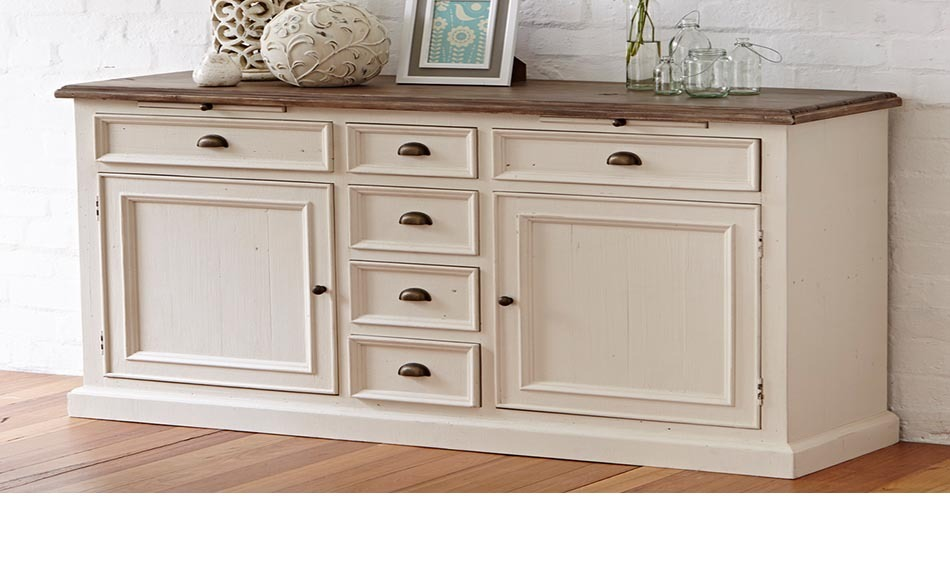 home design ideas with buffet furniture goodworksfurniture rh goodworksfurniture com cheap buffet furniture perth cheap buffet furniture brisbane